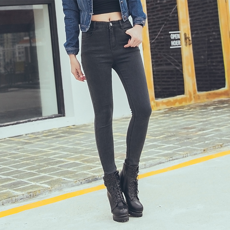 Popular Top Jeans Brands for Women-Buy Cheap Top Jeans Brands for