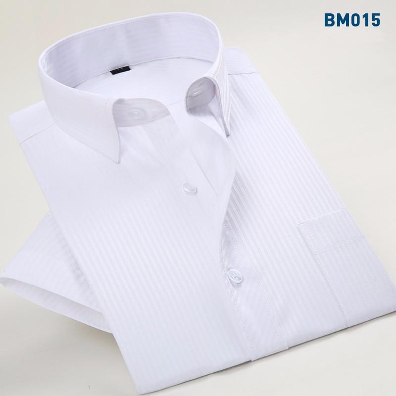bm015