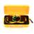KELUSHI OTDR Launch Box Cable De Fibra Óptica OTDR Zona Muerta Eliminator 1 km Monomodo SM 9/125 SC de APC conectores 1310/1550nm