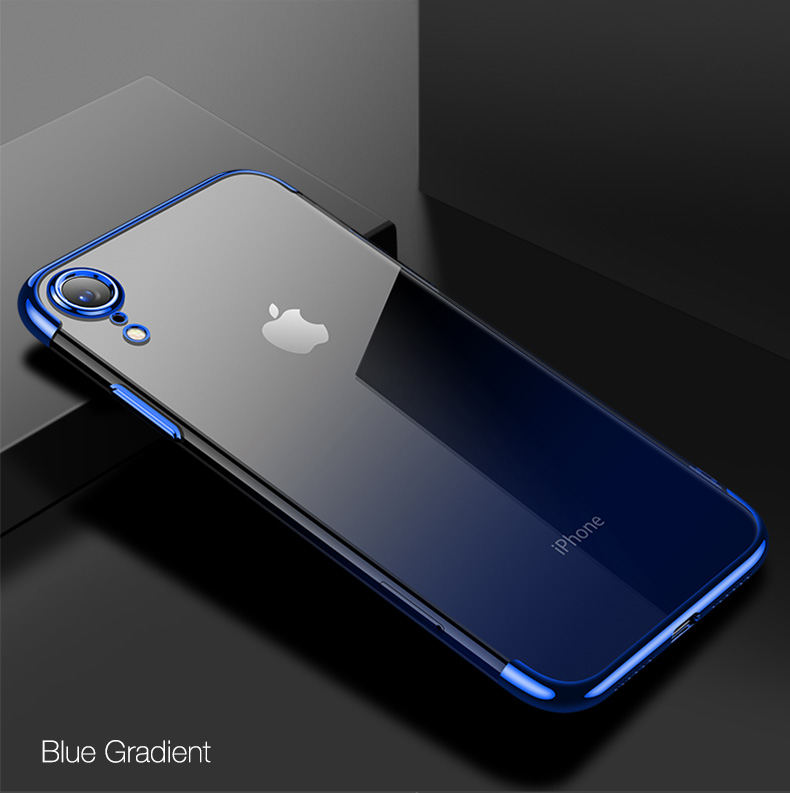 iPhone-9_14