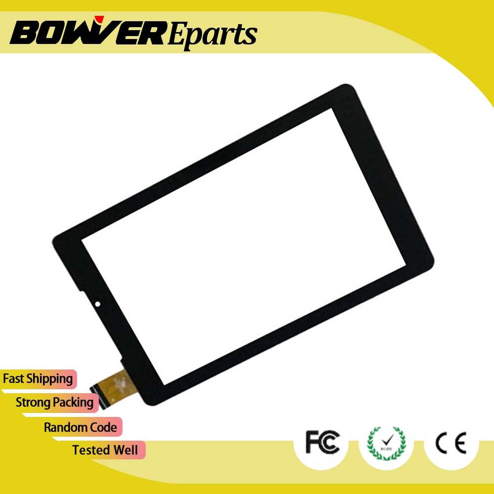 A+   PB70A2616  PB70A2616 FHX  7inch touch screen screen handwriting screen touch capacitive touch screen mf 786 070f fhx touch screen screen 7 inch touch screen handwriting version of the call