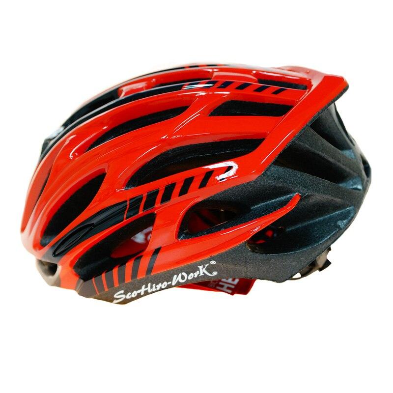 29 Vents Bicycle Helmet Ultralight MTB Road Bike Helmets Men Women Cycling Helmet Caschi Ciclismo Capaceta Da Bicicleta AC0231 (12)