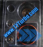 TD04 수리 키트 M itsubishi L300/DELICIA/파제로, H yundai Gallopper 2.5