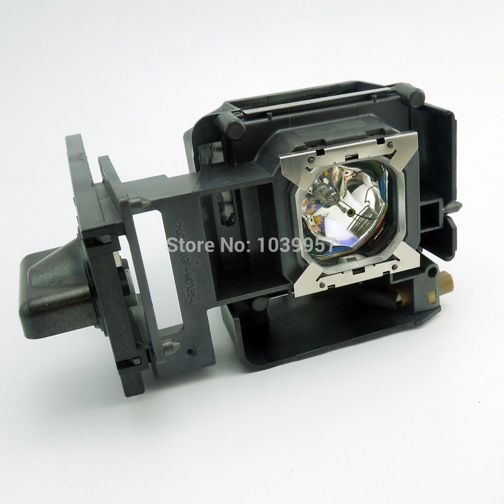 Wholesale Projector Lamp TY-LA1001 / TY LA1001 for PANASONIC PT-52LCX16 / PT-52LCX66 / PT-56LCX16 / PT-56LCX66 / PT-61LCX16 original projector lamp ty la1001 ty la1001 for panasonic pt 52lcx16 pt 52lcx66 pt 56lcx16 pt 56lcx66 pt 61lcx16