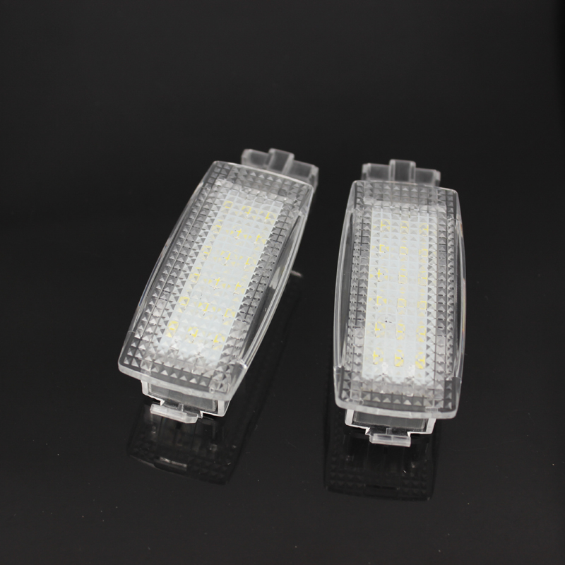 led interior lights car light dome dome lighting roof lamp auto bulb bulb for skoda superb. Black Bedroom Furniture Sets. Home Design Ideas