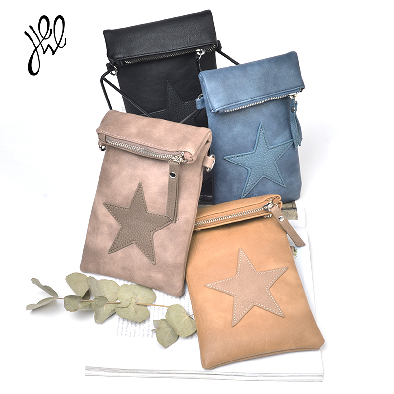 Fashion Bag For Women 2017 PU Leather Handbags Women Small Famous Brand Casual Crossbody Soft Flap Bags Zipper Anti-theft 510014 zmqn women shoulder bag candy colors fashion handbags brand small leather crossbody bags for women messenger bag girl zipper 507