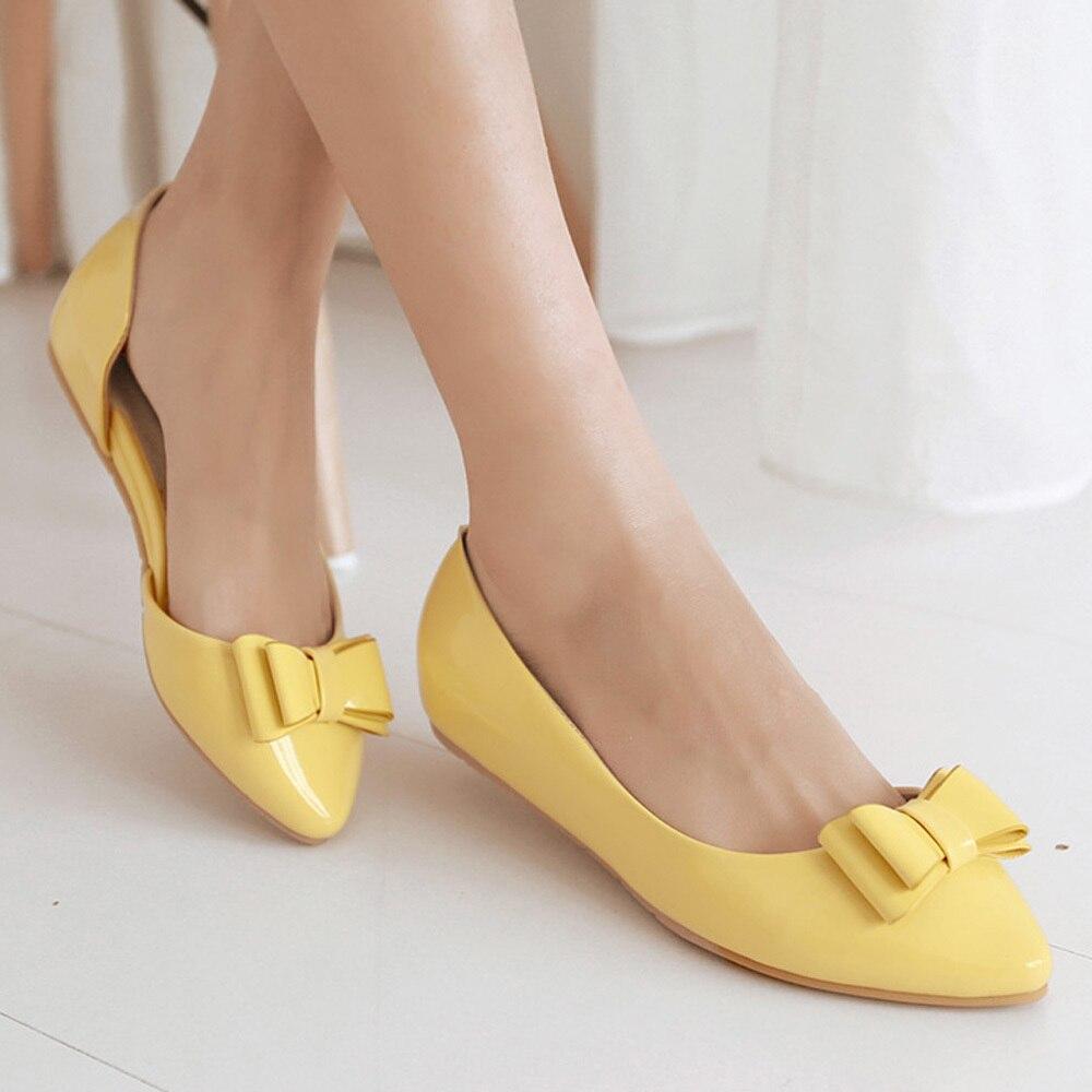 Aliexpress.com : Buy Meotina Shoes Women Pumps Summer Pointed Toe ...