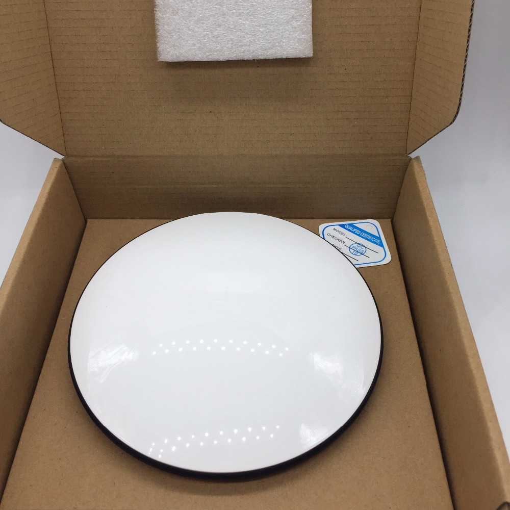 Haute qualité 5 mètres Haute-Précision enquête antenne GNSS, RTK GPS antenne GPS Glonass Beidou Galileo antenne, étanche