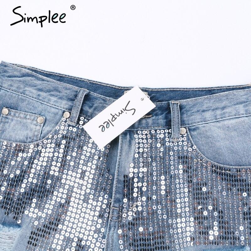 свободные джинсы United уличные 12