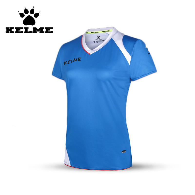 kelme girls Kelme china store sells and more at online store on aliexpresscom, safe payment and worldwide shipping.