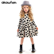 Small and medium sized cotton comfortable black cat pattern printed elastic tight fitting dress e commerce adoption factors in small and medium sized enterprises