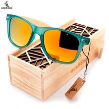 Hot Selling Women s Famous Brand Bamboo Wood Sunglasses Original Traveler Tortoise shell sunglasses in Gift