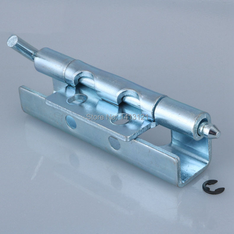 free shipping door hinge electric box concealed ...