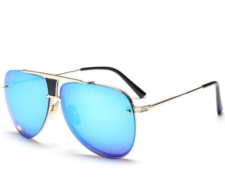 Oversized Aviator Sunglasses Women  compare prices on women aviator sunglasses online ping