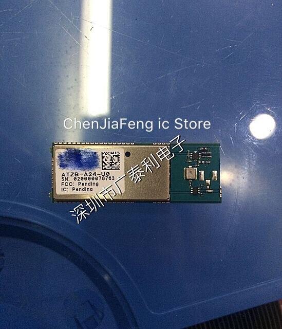 1 PCS/LOT nouveau MODULE de ATZB-A24-U0 d'origine