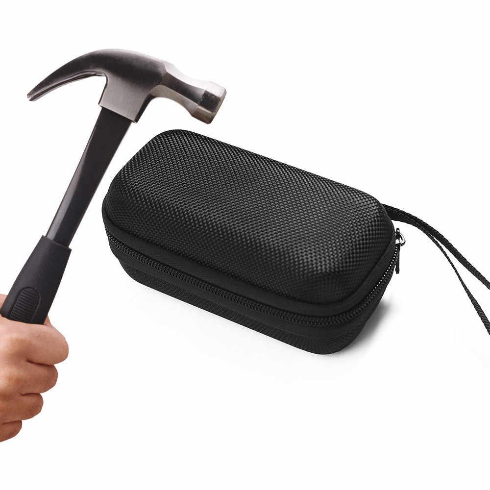 New Hard Travel Case For Bose SoundSport Free Truly Wireless Sport Headphones sport headphone fone de ouvido drop shopping