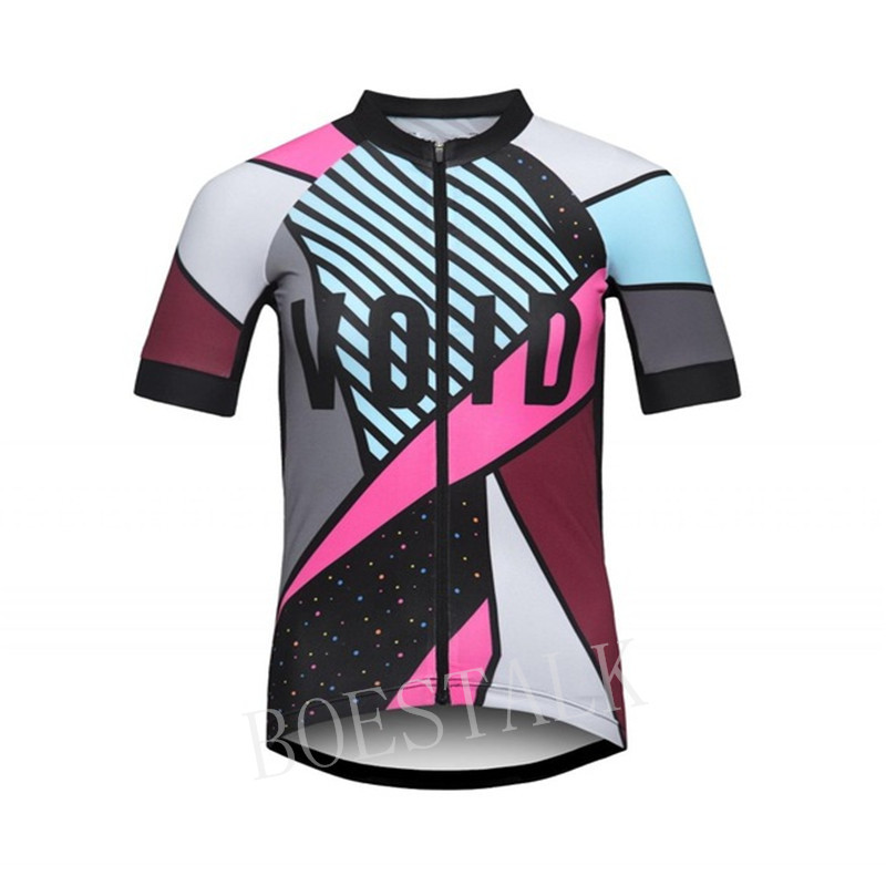 478ae7195 2018 Wielertruien VOID UCI triathlon cycling female jerseys Jacke bicycle  New Jersey MoviStAR team ciclismo customization