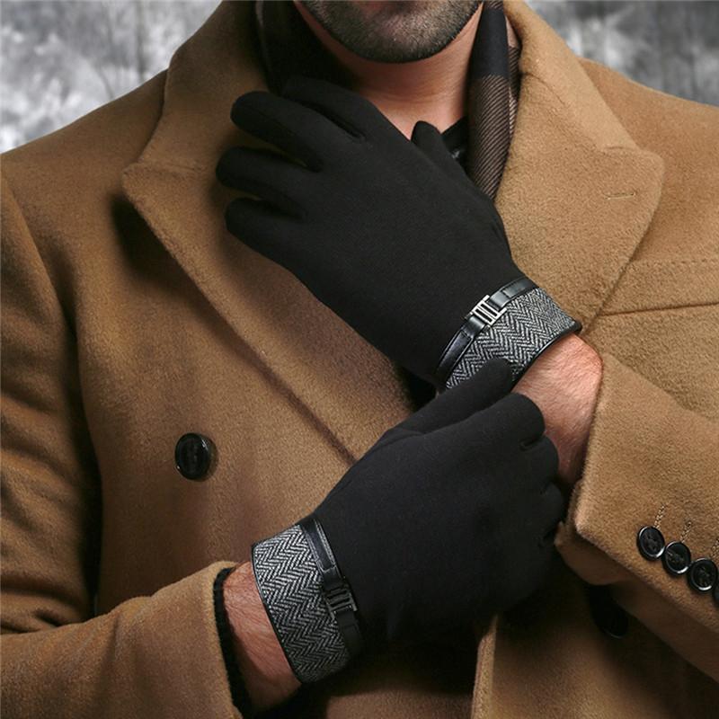 touchscreen gloves (13)