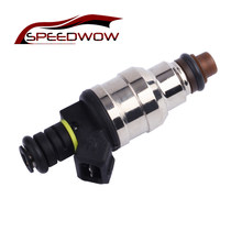 Injectors Honda Civic Promotion-Shop for Promotional