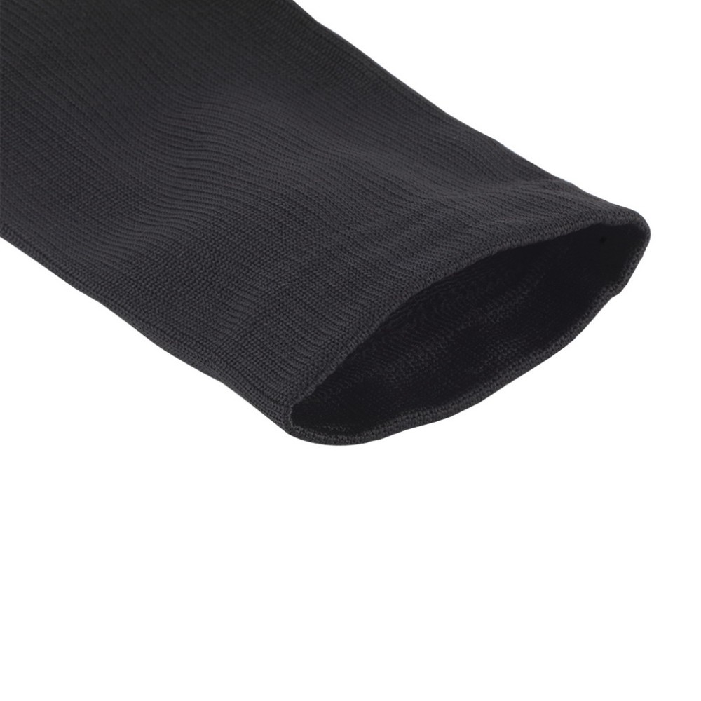 HTB1C4ihpTXYBeNkHFrdq6AiuVXaB - Anti-varicose Autumn Women Soft Mircle  Anti-Fatigue Compression Socks