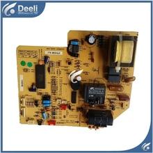 95% new & original for air conditioning Computer board KFR35GW-GLZ control board