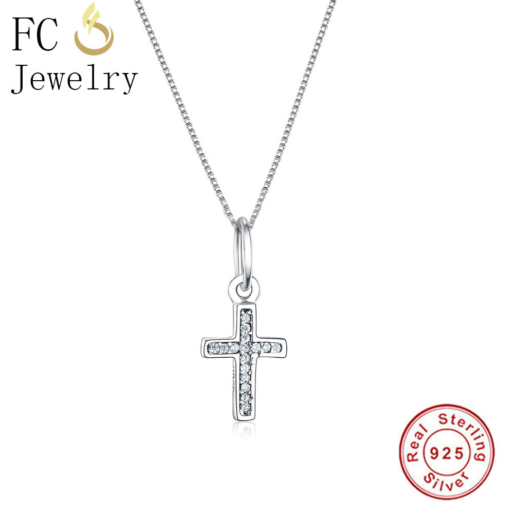 da786af58e68b top 9 most popular rosary necklace silver 925 list and get free ...