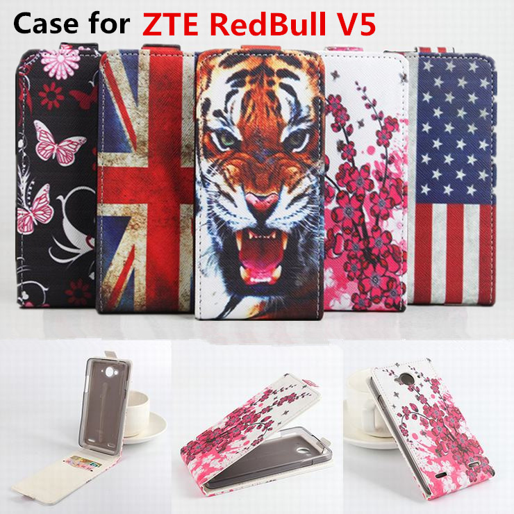 100-high-quality-leather-case-for-zte-redbull-v5-flip-cover-case-housing-for-zte-fontbred-b-font-fon