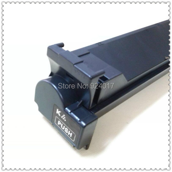 Printer Pars For Konica Minolta Bizhub C203 C253 C353 Toner Cartridge,For Konica C253 C353 C203 Toner Cartridge,For Konica 203 high quality 4 color bizhub c200 c210 c200e c203 c253 c353 organic photoconductor drum unit iu212 for konica minolta