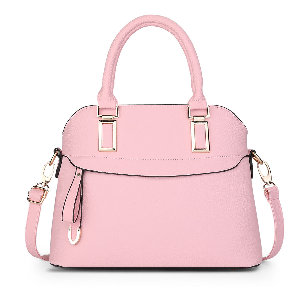 Luxury Women Messenger Bags New Spring/summer 2017 Inclined Shoulder Bag Womenu0026#39;s Leather Handbags Bag ...