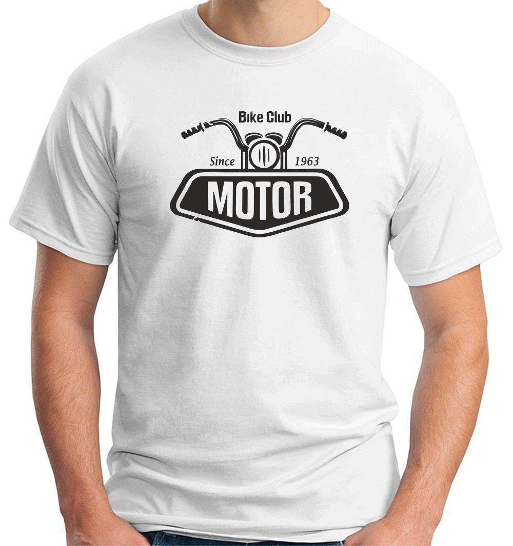 2018 New Short Sleeve Men 3D Men Hot Cheap Short Sleeve Male Tshirt Hot Sale set of vintage motorcycle Tee shirt