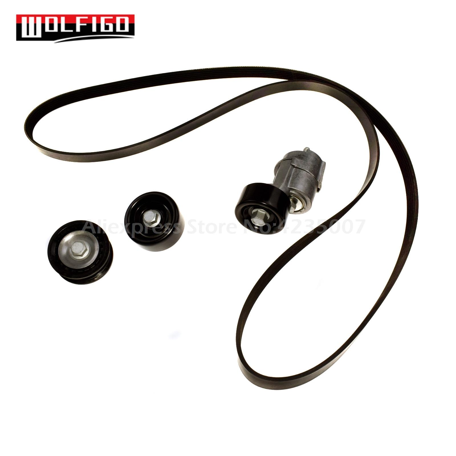 American Shifter 109983 Black Shift Knob with M16 x 1.5 Insert Yellow Chinese Symbol #2