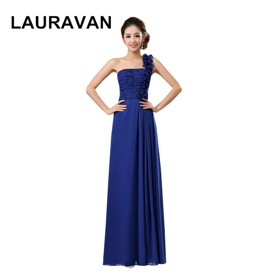 cheap long colors maid of bride   bridesmaid     dress     bridesmaid   plus size   bridesmaids   party   dresses   under $50 2018 free shipping