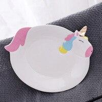 unicorn-dish