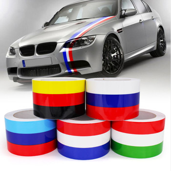 Car DIY Decoration Accessories Sticker For BMW 3 5 7 series E90 E92 E93 F20 F21 F22 F30 F31 F32 F33 F34 F15 F10 F01 F11 F02 G30 image