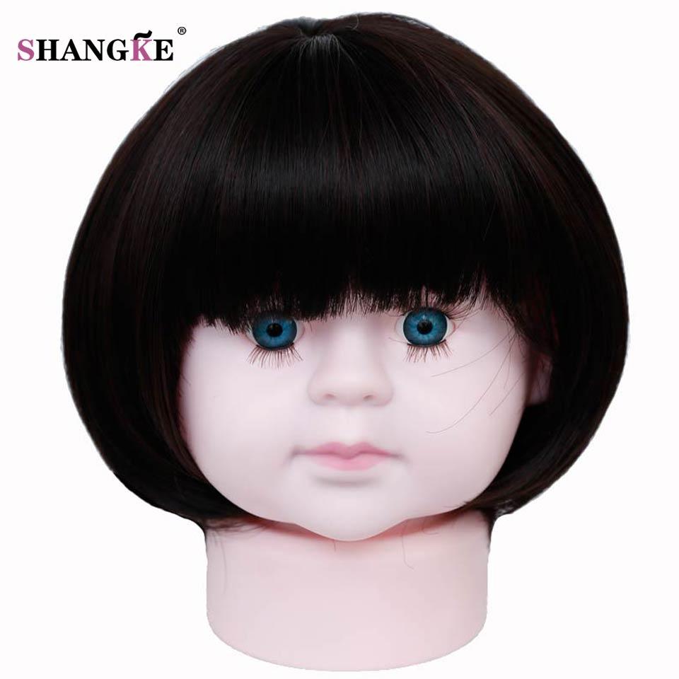 online get cheap black hairstyles natural hair -aliexpress