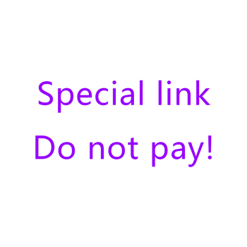 [Special link don't pay]