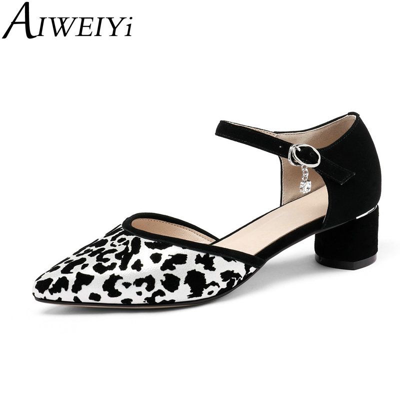 5e9c5d799d2f4 Orteil Gold Confortables Chaussures Sandales D'été De Femelle Gladiateur  Femmes En Cuir Compensées Fermé Semelles ...