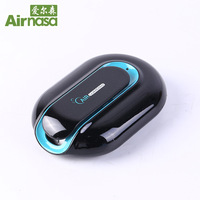 L Plasma air purifier manufacturers direct household car purifiers small household appliances car air purifiers