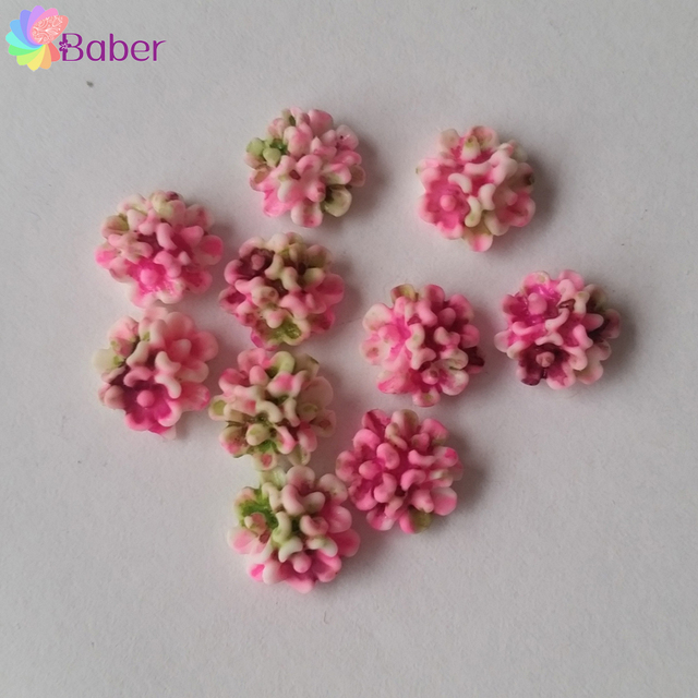 Resin rose 3d flower nail art supplies acrylic flowers for nails resin rose 3d flower nail art supplies acrylic flowers for nails accessoires nails decorations new arrive prinsesfo Image collections