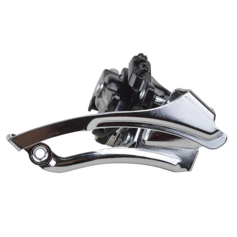 Mi xim 7/8/9 Kecepatan Sepeda Derailleur Depan FD-M300 21/24/27 Kecepatan Cocok untuk 42 gigi Crankset Diameter 31.8/34.9 Mm Universal