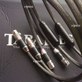 Free shipping TARA LABS ISM Onboard The 0.8 balance cable audio XLR cable