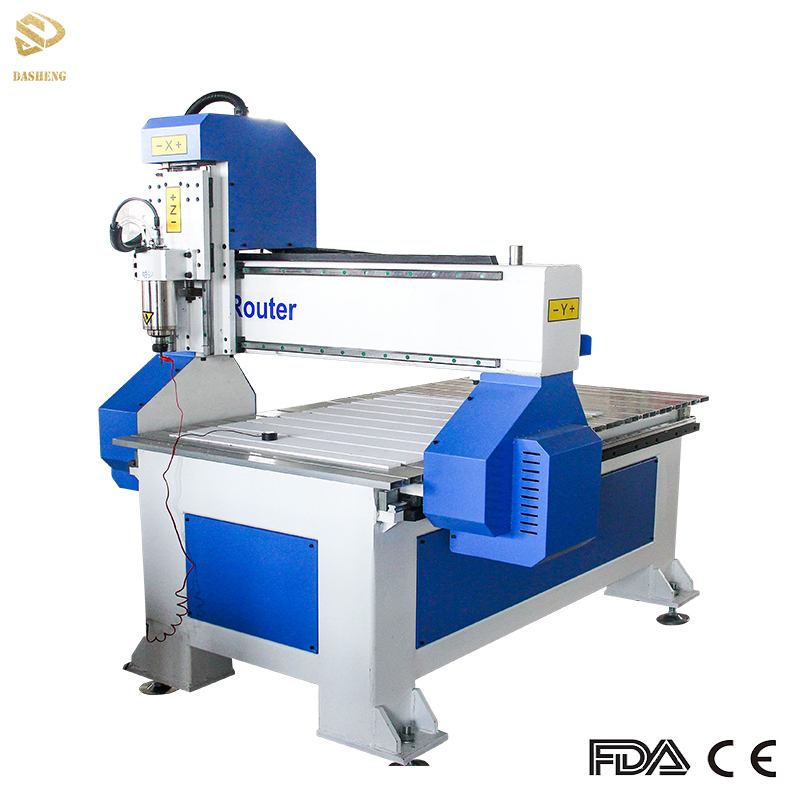 Factory supply <font><b>cnc</b></font> router engraving machine <font><b>cnc</b></font> 1325 1530 <font><b>6090</b></font>/<font><b>cnc</b></font> router <font><b>4</b></font> <font><b>axis</b></font>/<font><b>cnc</b></font> router machine price image