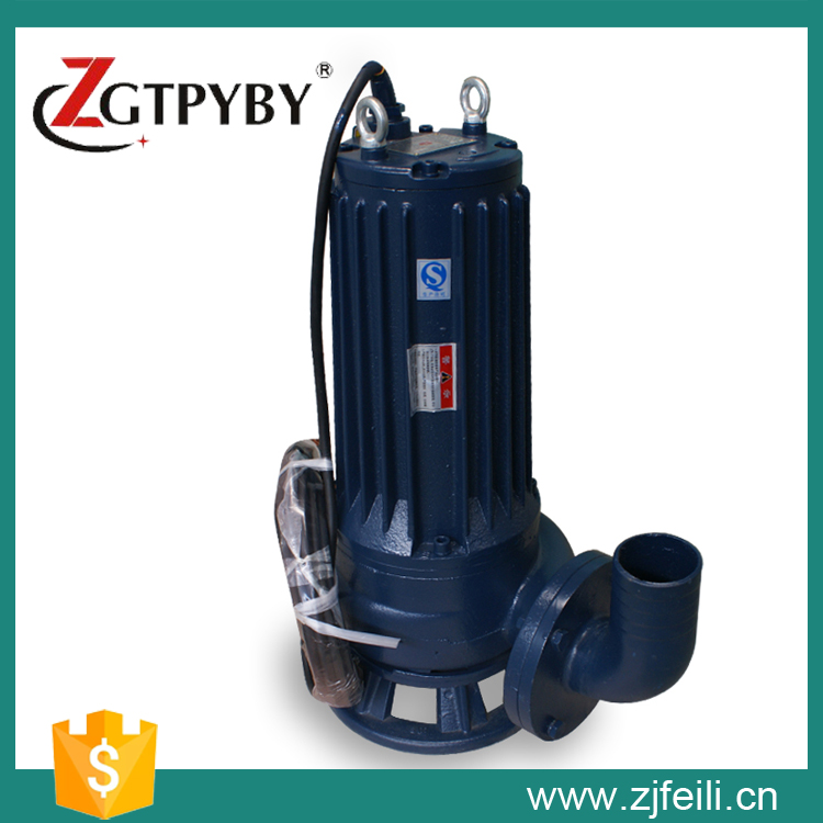 high capacity submersible sewage pumps sewage pump producer china sewage pump industrial sewage pump submersible pump sewage pump sewage pump cutting submersible sewage pumps