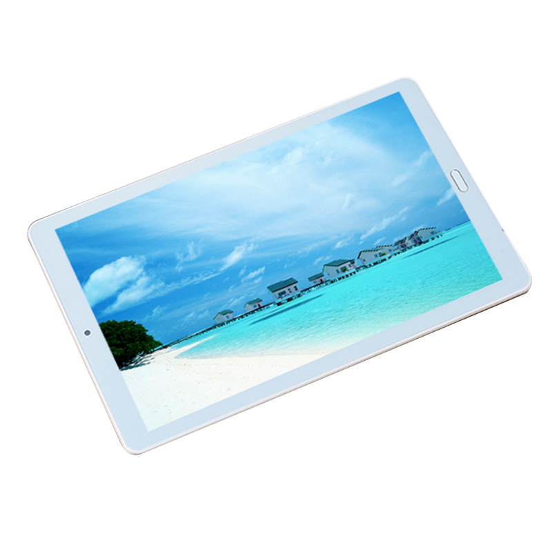 FENGXIANG For Android 10.5inch Tablets Fingerprint Unlock Tablets PC 3G/4G 7.0 Octa Core 1920*1280 80MP Pixel 8000mAh Tablets
