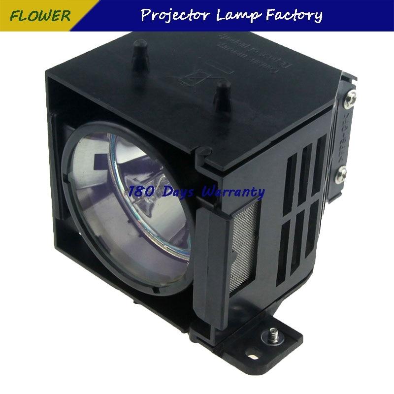 מערכות ניווט GPS מנורה מקרן ELPL30 V13H010L30 עבור EPSON EMP-61, EMP-61P, EMP-81, EMP-81P, EMP-821, EMP-821P, EMP-828, Powerlite 61, Powerlite 61P (1)