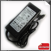 Genuine 19V 4 74A 5 5 3 0mm AC Adapter For Notebook Samsung R428 R410 R65