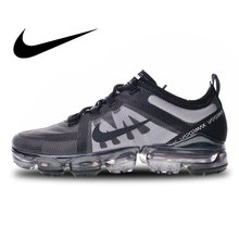 NIKE VAPORMAX VM3 Running Shoes Sneakers Sports for Men Outd