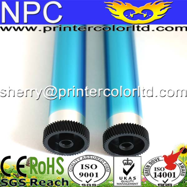 imaging unit new opc drum for <font><b>Xerox</b></font> Phaser 6125 6125N 6128MFP 6128MFP N 6130 <font><b>6140</b></font> 6140N 676K05360 675K05360 675K69244 675K69240 image