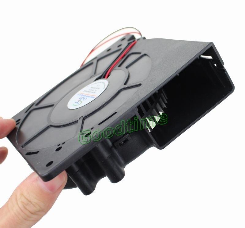 Mini Centrifugal Fan : Popular mini centrifugal fan buy cheap