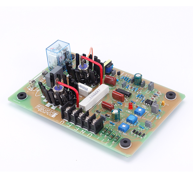 Match AVR Power 50B automatic voltage regulator for brushless generator match brushless generator 20kva voltage regulator avr r250